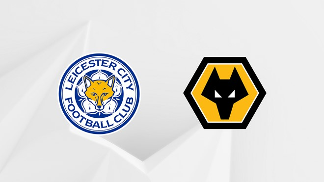 Latest news wolverhampton wanderers fc - Leicester city ticket office contact number ...