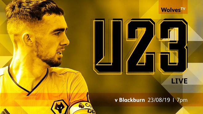 Live Streaming Update | Wolverhampton Wanderers FC