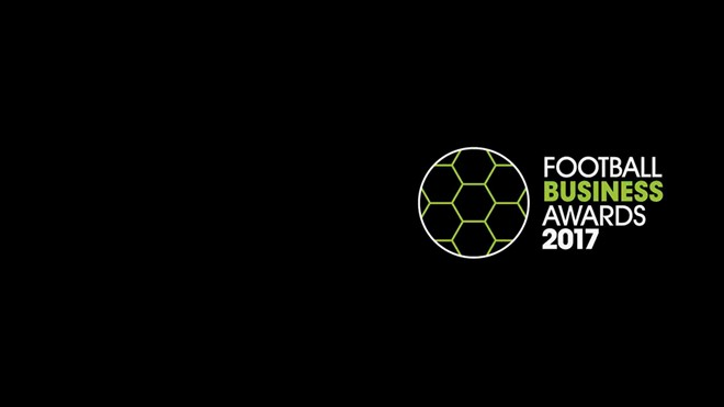 61bcaa580f0 Wolves shortlisted at Football Business Awards