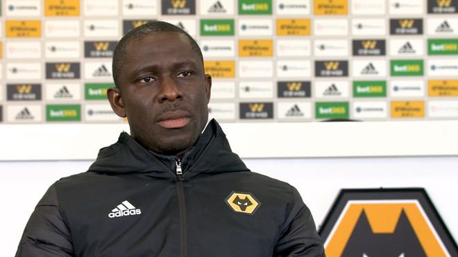 Loan Watch | Wilson enjoying life in Spain | Wolverhampton Wanderers FC