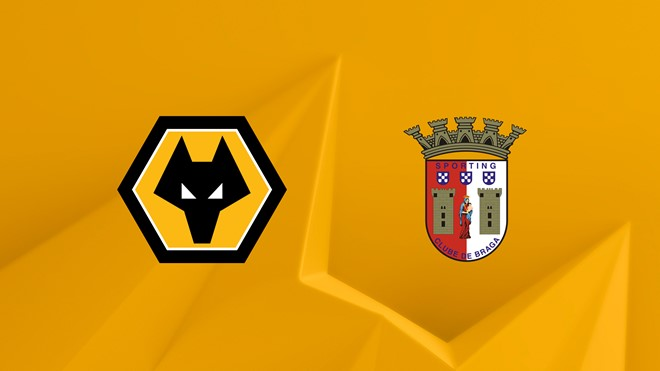 Official Website of Wolves | Wolverhampton Wanderers FC